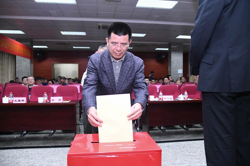 6-投票选举